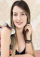 Single Jessica Patricia from Medellín, Colombia