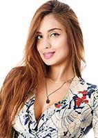 Single Paula Andrea from Medellín, Colombia