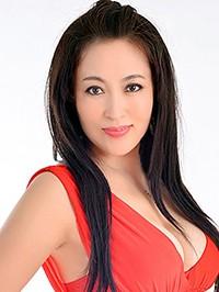 Single Han from shenyang, China