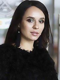 Single Margarita from Mariupol, Ukraine
