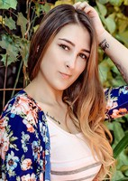 Russian single Laura from Medellín, Colombia