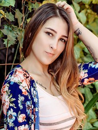 Single Laura from Medellín, Colombia