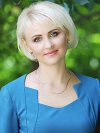 Single Olga from Khmelnitskyi, Ukraine