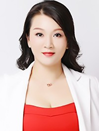 Single Yuanxia from Nanning, China