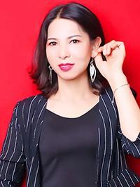 Single Renxiu from Nanning, China