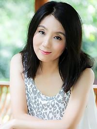 Single Hongmei from Nanning, China