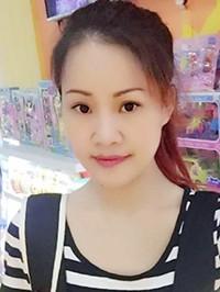 Single Lijiao from Nanning, China
