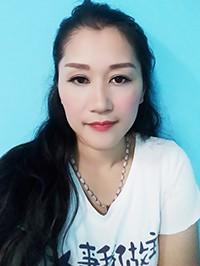 Single Jiao from Youai Rd, China