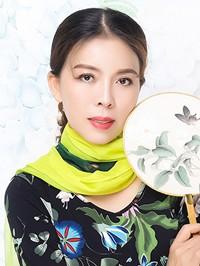 Single Chunni from Nanning, China