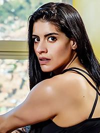 Latin woman Maria Jimena (Jimena) from Medellín, Colombia