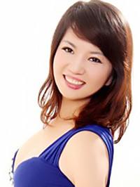 Single Donglian (Lian) from Nanning, China