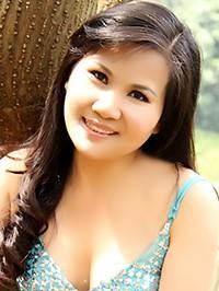 Single Dongyan (Yan) from Nanning, China