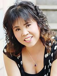 Single Youzhen from Nanning, China