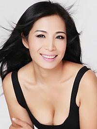Single Yaoli (Lily) from Nanning, China