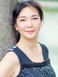 Single Wei from Nanning, China