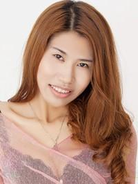 Single Helan from Yulin, China