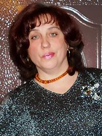 Russian woman Olga from Luhansk, Ukraine