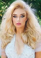 Russian single Tatyana from Kherson, Ukraine
