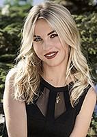 Russian single Tamara from Sevastopol`, Russia