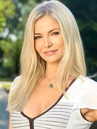 Russian woman Olga from Sevastopol`, Russia