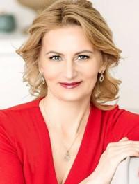 Russian woman Elena from Saint Petersburg, Russia