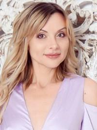 Russian woman Julia from Podolsk, Russia