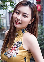 Single JiaYi from Nanchang, China