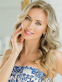 Single Victoriya from Krasnodar, Russia