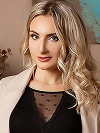 Single Tatyana from Kiev, Ukraine