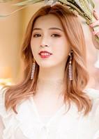 Single Xiaoju from Nanchang, China