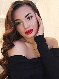Single Vlada from Kiev, Ukraine