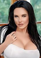 Single Evgenia from Chelyabinsk, Russia