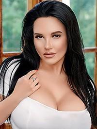 Russian woman Evgenia from Chelyabinsk, Russia
