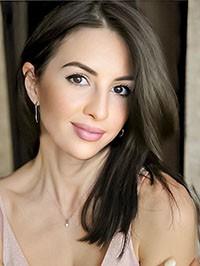 Single Elena from Kharkov, Ukraine