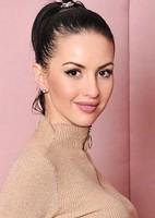 Russian single Elena from Kharkov, Ukraine