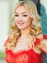 Single Nataliya from Khmelnitskyi, Ukraine