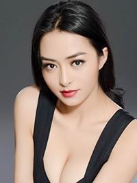 Asian woman Xiaoli from Yunnan, China