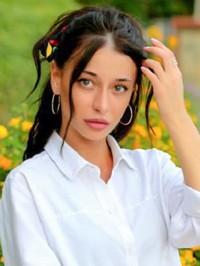 Russian woman Irina from Ivano-Frankivs`k, Ukraine