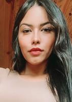 Russian single Jessica Ponciano from sao paulo, Brazil