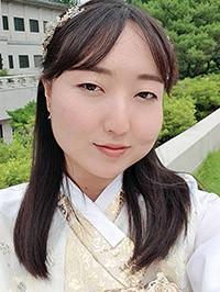 Asian woman Ekaterina from Belgorod, Russia
