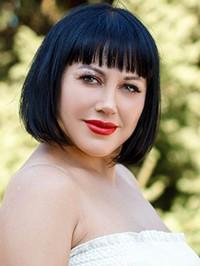 Single Juliya from Poltava, Ukraine