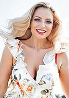 Russian single Julia from Voronezh, Russia