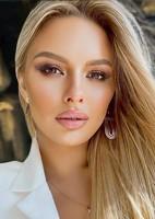 Single Natalia from Odesa, Ukraine