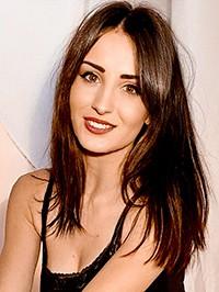 Single Kristina from Kherson, Ukraine
