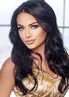 Single Valentina from Chernigov, Ukraine