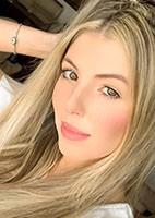 Russian single Amanda from berlin, Germany