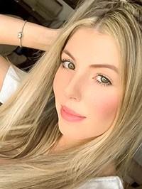 Single Amanda from berlin, Germany