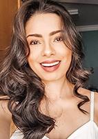 Russian single Marcela Larissa from houston, United States