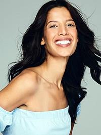 Single Alesandra Danielle from houston, United States