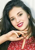 Russian single Sofia from Kherson, Ukraine
